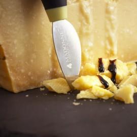 Scaglie di Parmigiano Reggiano Vacche Rosse