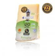 Parmigiano Reggiano biologico 22 mesi