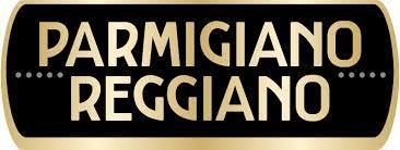 Logo Parmigiano Reggiano